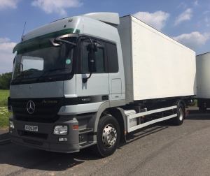 Actros Box D-Bar 3_300px.jpg