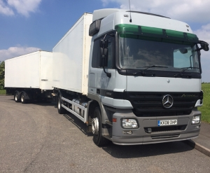Actros Box D-Bar 4_300px.jpg
